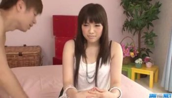 Step father and teen crony' chum's daughter taboo siblings Intimate