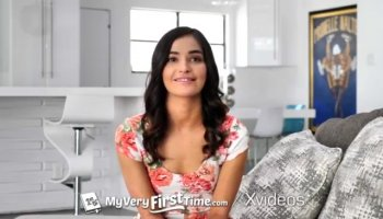 Nubile Films - She Started This